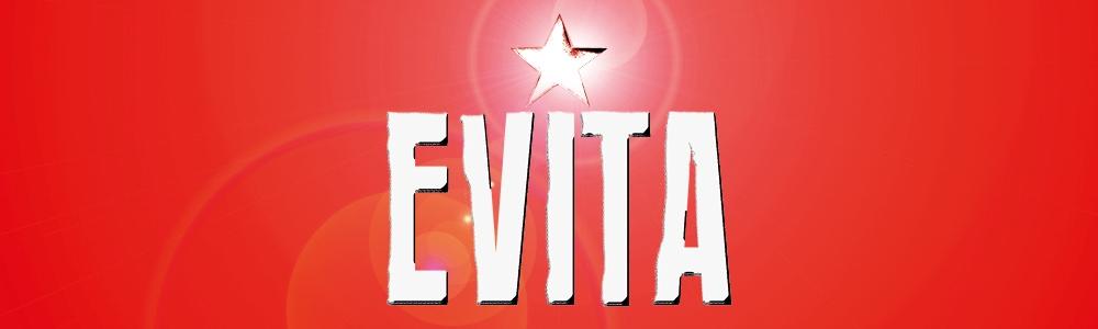 spektakl Evita źródło:www.teatr-muzyczny.poznan.pl